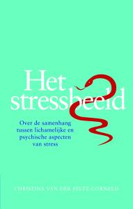Van der Feltz-Cornelis - Het stressbeeld