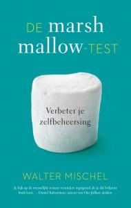 Mischel - De marshmallow-test