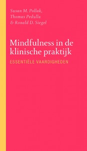 Pollak - Mindfulness in de klinische praktijk low-res