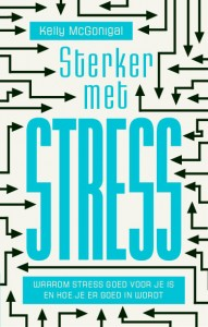 McGonigal - Sterker met stress VP LR