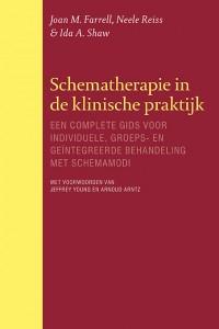 Farrell e.a. - Schematherapie in de klinische praktijk VP LR