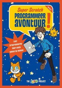 the-lead-project-super-scratch-programmeeravontuur-vp-lr
