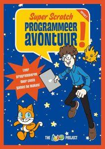 the-lead-project-super-scratch-programmeeravontuur-vp-lr