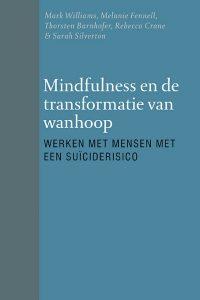 williams-mindfulness-en-de-transformatie-van-wanhoop-vp-lr