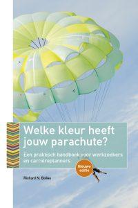 bolles-welke-kleur-heeft-jouw-parachute-2017-18-vp-lr