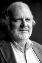 Springvossen 5 juni filosoof Frans Jacobs over Arthur Schopenhaur