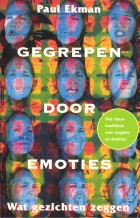 Gegrepen door emoties