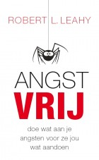Angstvrij